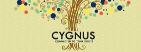 cygnus-logo